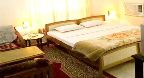 hotels in pushkar, pushkar hotels, Pushkar Hotel, Hotel Pushkar, Pushkar Hotel Images, luxury Hotel Pushkar, economy Hotel Pushkar, Pushkar Hotel accommodation, Pushkar Hotel location