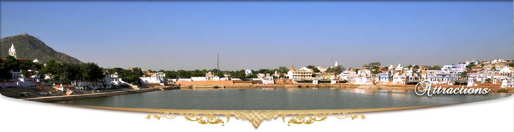 Pushkar hotels attractions, hotels in pushkar attractions, hotel in pushkar