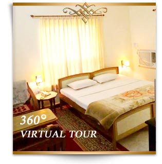 Hotels in Pushkar, Best Luxury Hotel in Pushkar, Pushkar Hotel, Hotel Pushkar, Pushkar Hotel Green Park, heritage Hotel Pushkar, economy Hotel Pushkar, luxury Hotel Pushkar, Pushkar Hotel images, Pushkar Hotel tariff, Pushkar Hotel accommodation, Pushkar Resort, Pushkar Palace